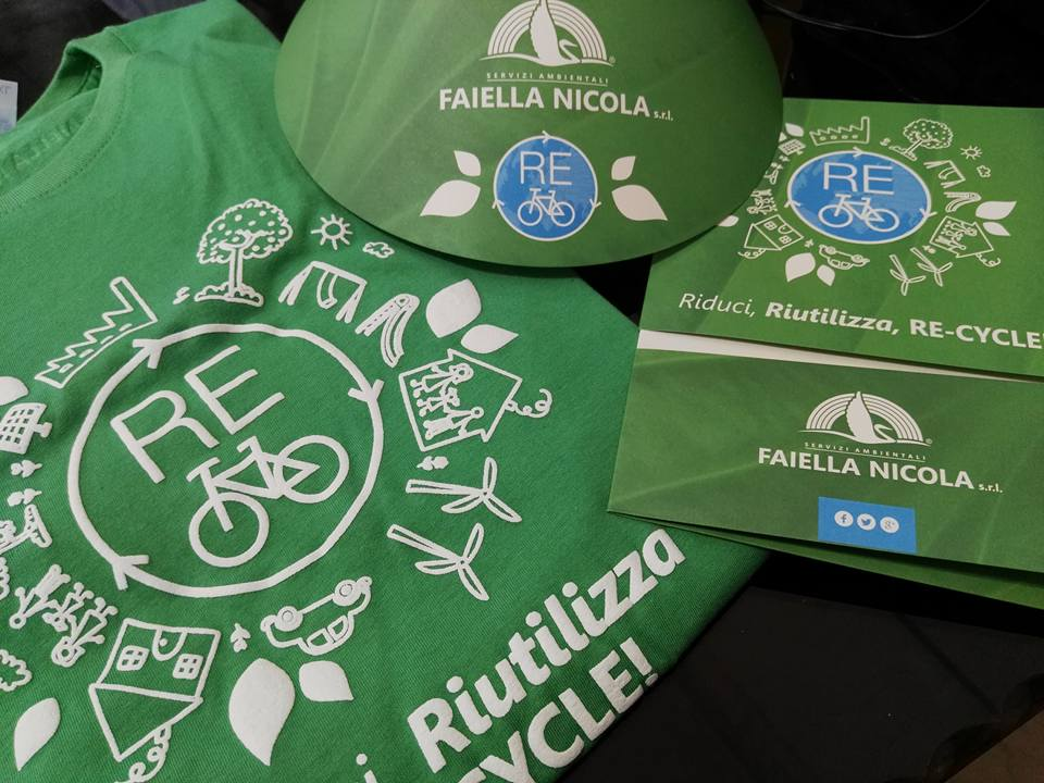 recycle-faiella